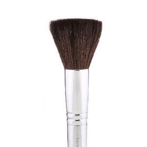 BareMinerals flawless complexion brush